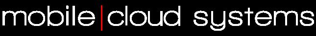 Mobile Cloud Systems Ltd